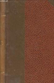 Claire - Bois originaux de Henri Camus - Couverture - Format classique