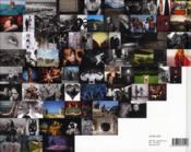 Picto ; 1950-2010 : voir avec le regard de l'autre - 4ème de couverture - Format classique