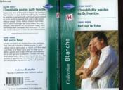 L'Inoubliable Passion Du Dr Forsythe Suivi De Pari Sur Le Futur (The A And E Consultant'S Secret - A Little Immediate Care) - Couverture - Format classique