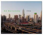 Burtynsky China - Intérieur - Format classique