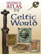 Atlas celtic world - Couverture - Format classique