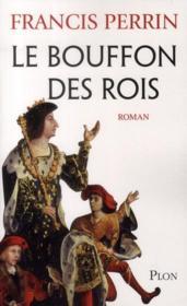 telecharger Le bouffon des rois livre PDF en ligne gratuit