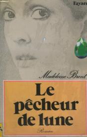 Le Pecheur De Lune. - Couverture - Format classique