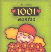 1001 contes - Intérieur - Format classique