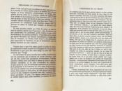 L'évolution créatrice - Couverture - Format classique