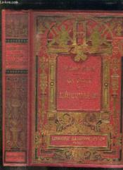 La Fille De L Aiguilleur. - Couverture - Format classique