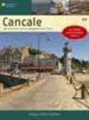 Cancale - Intérieur - Format classique
