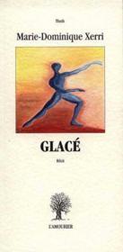 Glace - Couverture - Format classique