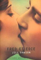 Fred et edie - Intérieur - Format classique