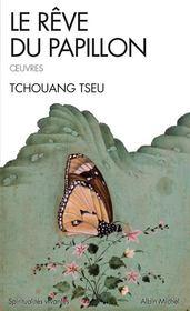 telecharger Le reve du papillon – oeuvres livre PDF en ligne gratuit