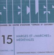 Siecles, N 13/2001. Culture Et Pouvoir En Espagne, 16e-20e Siecles - Couverture - Format classique