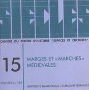 Siecles, N 13/2001. Culture Et Pouvoir En Espagne, 16e-20e Siecles - Intérieur - Format classique