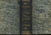Theatre De Voltaire - Tome 5 - Couverture - Format classique