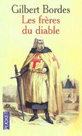 Les Freres Du Diable - Intérieur - Format classique