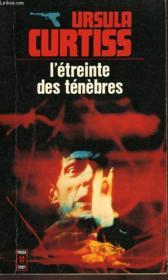 L'Etreinte Des Tenebres - Out Of The Dark - Couverture - Format classique