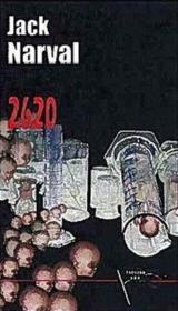 2620 - Couverture - Format classique