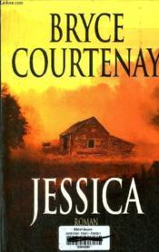 Jessica - Couverture - Format classique