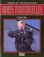 Armes Individuelles - Intérieur - Format classique