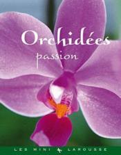 telecharger Orchidees passion livre PDF en ligne gratuit