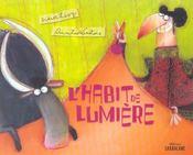 L'habit de lumiere - Intérieur - Format classique