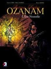 Ozanam, l'ère nouvelle - Intérieur - Format classique