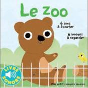 telecharger Le zoo livre PDF en ligne gratuit