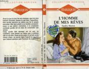 L'Homme De Mes Reves - Lost In A Dream - Couverture - Format classique