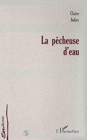 La Pecheuse D'Eau - Intérieur - Format classique