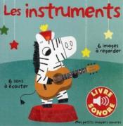telecharger Les instruments livre PDF/ePUB en ligne gratuit