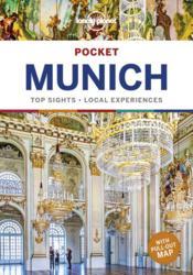 Munich (édition 2019) - Couverture - Format classique