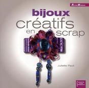 Bijoux Creatifs En Scrap - Intérieur - Format classique