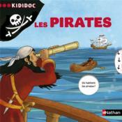 telecharger Les pirates livre PDF/ePUB en ligne gratuit
