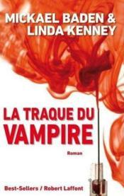 telecharger La traque du vampire livre PDF en ligne gratuit