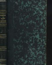 Mabel Vaughan - Couverture - Format classique