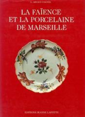 Noels En Provence , Usage,Creche,Santons,Noels,Pastorales - Couverture - Format classique