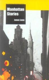 Manhattan Stories - Intérieur - Format classique