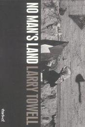 No man's land - Intérieur - Format classique