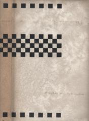 L'impuissant - Couverture - Format classique