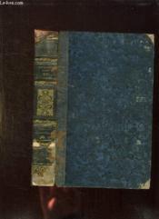 Elements De Litterature Tome Iv. - Couverture - Format classique