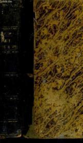 Trente Et Quarante - Sans Dot - Les Parents De Bernard / 2e Edition. - Couverture - Format classique