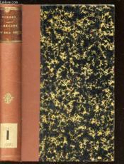 RECITS DU SEIZIEME SIECLE / 2e EDITION - Couverture - Format classique