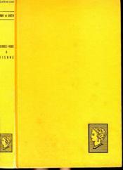Rendez Vous A Vienne. Collection : Belle Helene. Club Du Roman Feminin. - Couverture - Format classique