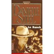 Ranch - Couverture - Format classique