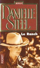 Ranch - Intérieur - Format classique
