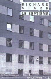Le Septieme - Rn N 516 - Intérieur - Format classique