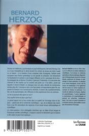 Messages de l'au-delà ; la renaissance ou la foi dans la vie - 4ème de couverture - Format classique