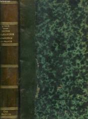 CONTRE L'OLIGARCHIE FINANCIERE EN FRANCE. Onzième édition corrigée, mise à jour et considérablement augmentée suivie de : La réponse de Lysis aux établissement de crédit. - Couverture - Format classique