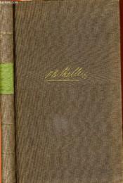 Ariel Oder Das Leben Shelleys - Couverture - Format classique