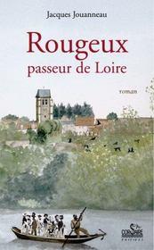 Rougeux, passeur de Loire - Intérieur - Format classique