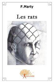 Les rats - Intérieur - Format classique